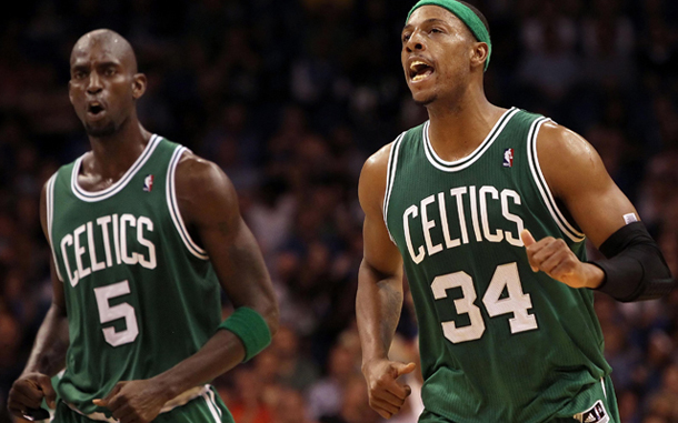 celtics-garnett-pierce