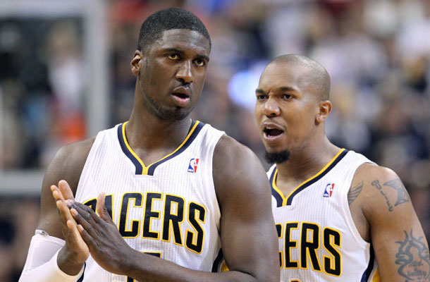 Roy-Hibbert-David-West