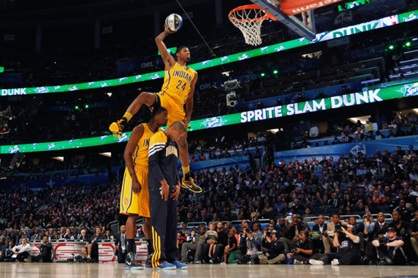 Paul_George_Slam_Dunk_Contest
