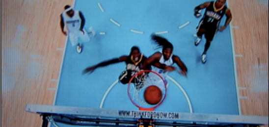 Stephenson Screen Cap