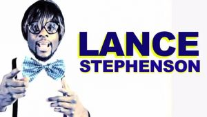 lance-stephenson-all-star