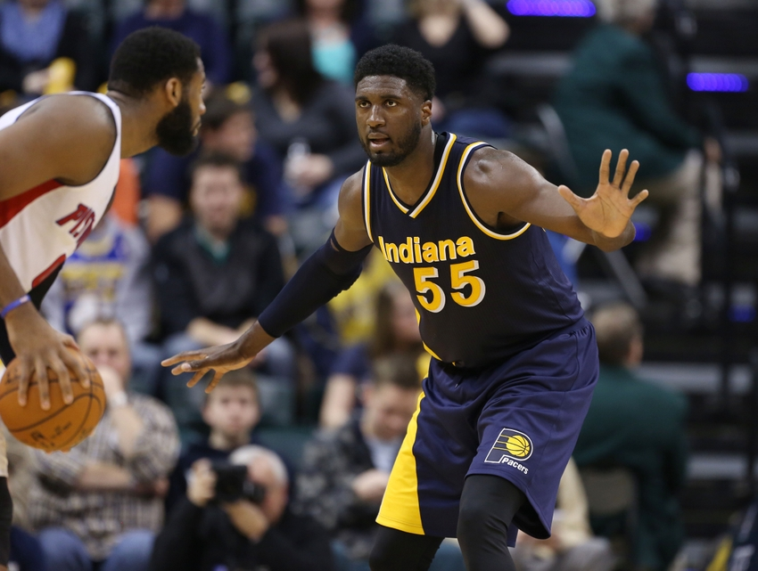 andre-drummond-roy-hibbert-nba-detroit-pistons-indiana-pacers.jpg