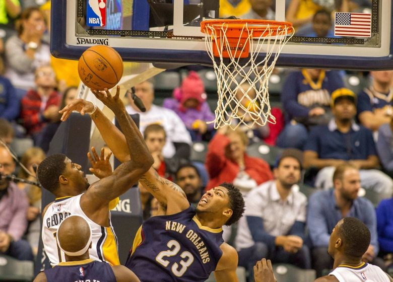 http://cdn.fansided.com/wp-content/blogs.dir/105/files/2015/10/paul-george-anthony-davis-nba-preseason-new-orleans-pelicans-indiana-pacers-850x560.jpg