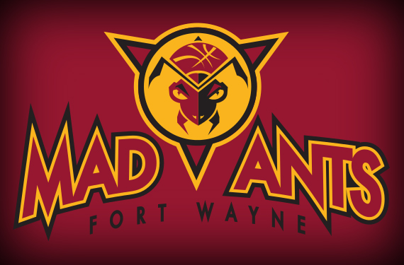 Fort-wayne-mad-ants