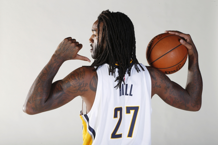 Jordan-hill-nba-indiana-pacers-media-day-