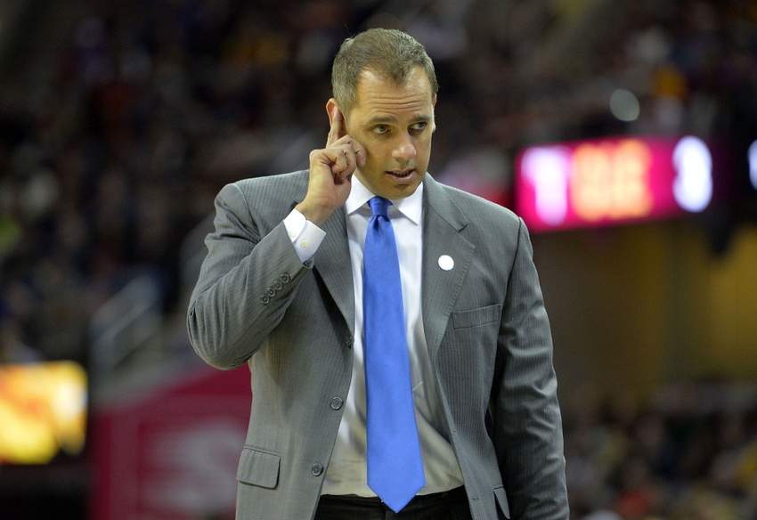 Frank-vogel-nba-indiana-pacers-cleveland-cavaliers
