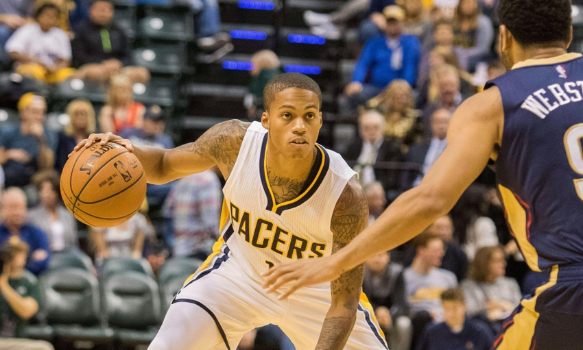 Joseph-young-nba-preseason-new-orleans-pelicans-indiana-pacers
