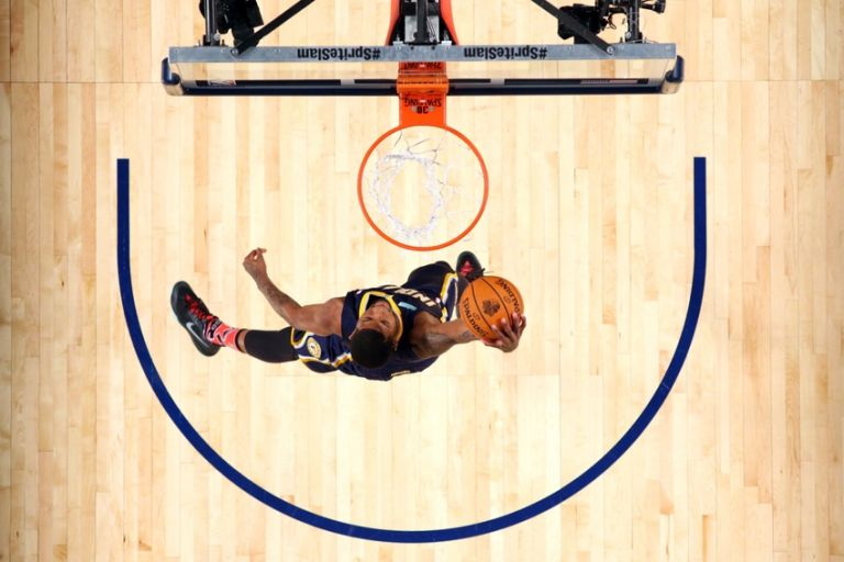 Paul-george-nba-all-star-game-skills-contests-768x0