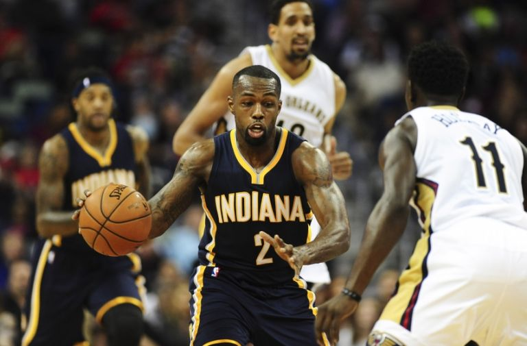 Rodney-stuckey-nba-indiana-pacers-new-orleans-pelicans-2-768x0