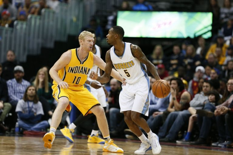 Will-barton-chase-budinger-nba-indiana-pacers-denver-nuggets-768x0