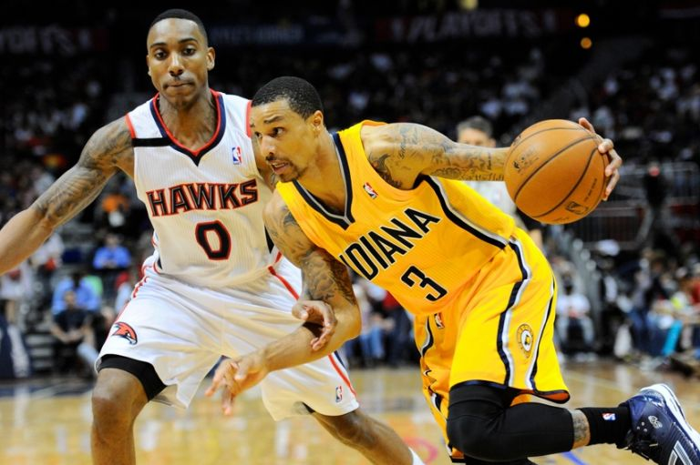 George-hill-jeff-teague-nba-playoffs-indiana-pacers-atlanta-hawks-768x0