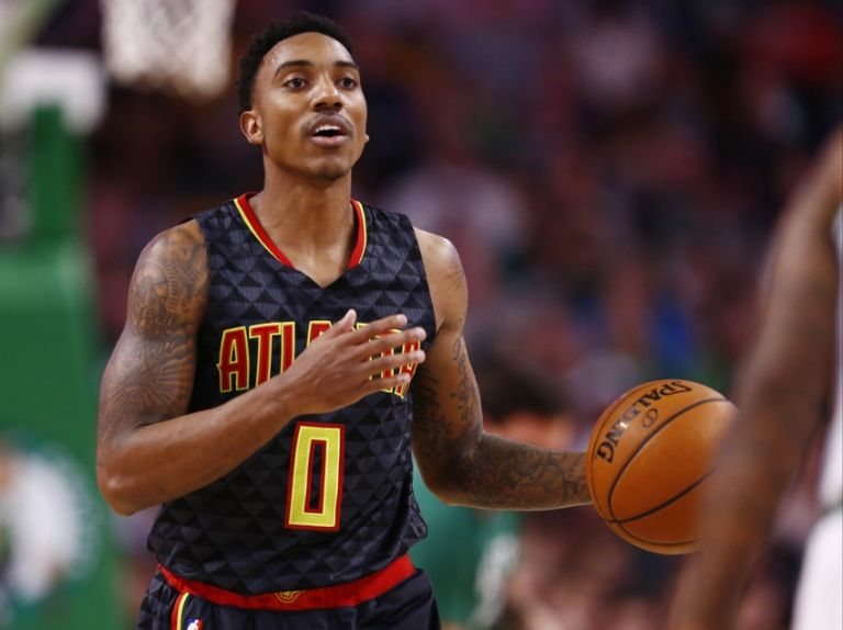 Jeff-teague-nba-atlanta-hawks-boston-celtics-768x0