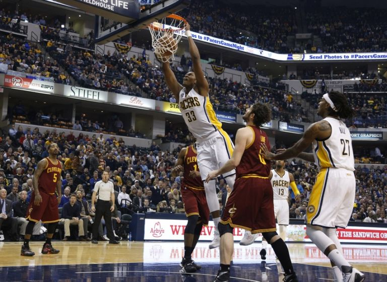 Kevin-love-nba-cleveland-cavaliers-indiana-pacers-768x0