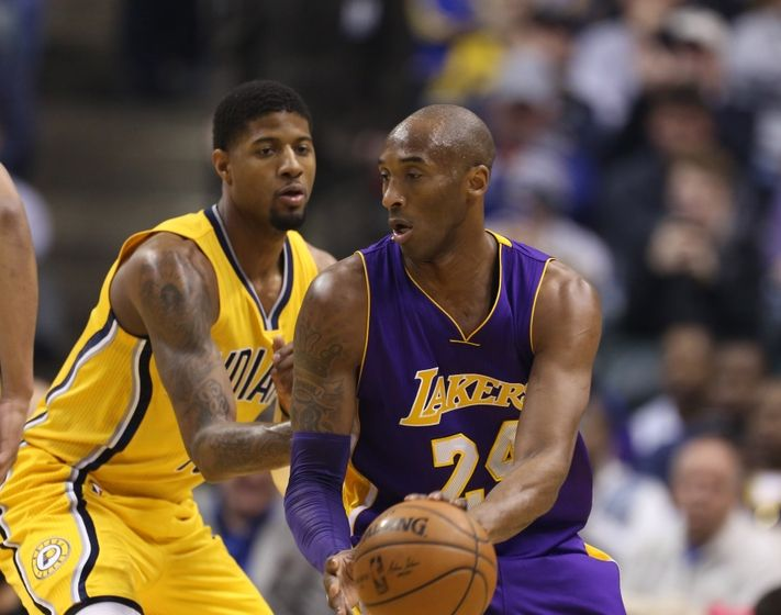 Kobe-bryant-paul-george-nba-los-angeles-lakers-indiana-pacers-2-850x560