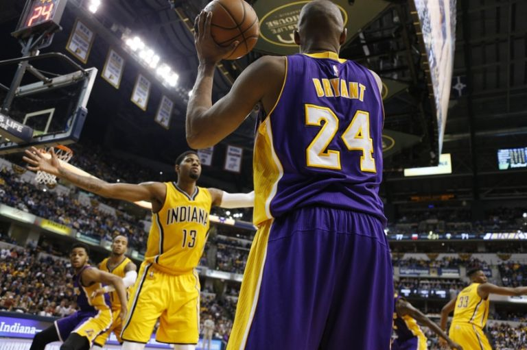 Kobe-bryant-paul-george-nba-los-angeles-lakers-indiana-pacers-3-768x0