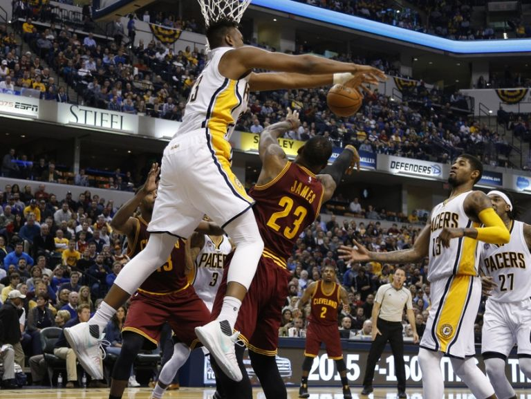 Lebron-james-nba-cleveland-cavaliers-indiana-pacers-1-768x0