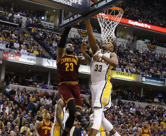 Lebron-james-nba-cleveland-cavaliers-indiana-pacers-850x560