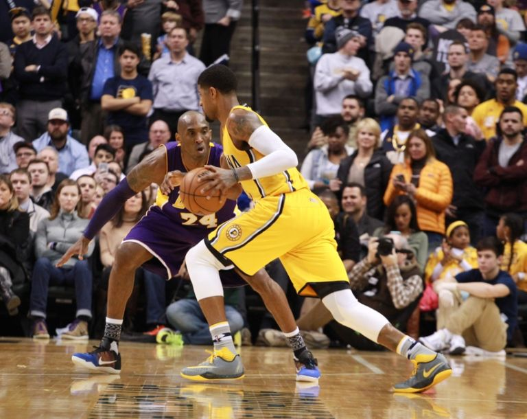 Paul-george-kobe-bryant-nba-los-angeles-lakers-indiana-pacers-768x0