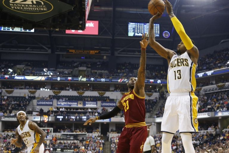Paul-george-lebron-james-nba-cleveland-cavaliers-indiana-pacers-1-768x0