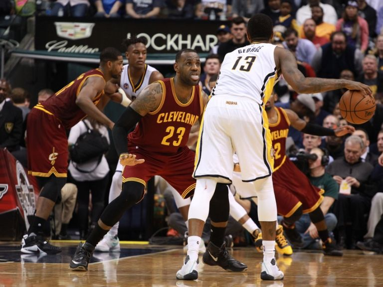 Paul-george-lebron-james-nba-cleveland-cavaliers-indiana-pacers-2-768x0