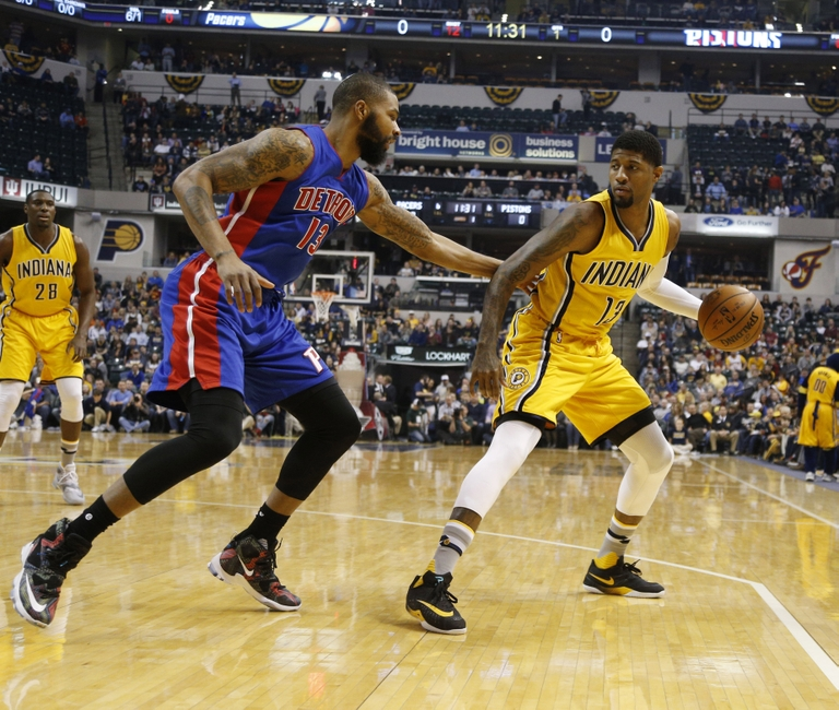 Paul-george-marcus-morris-nba-detroit-pistons-indiana-pacers