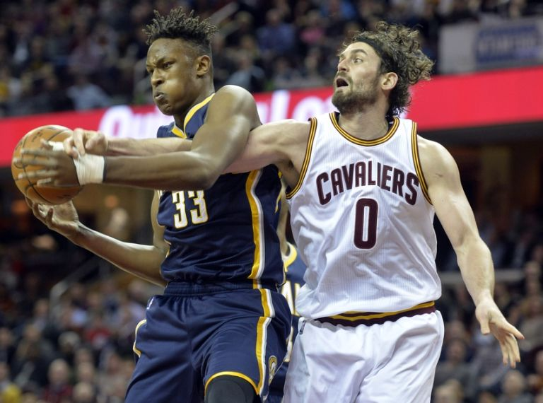 Kevin-love-nba-indiana-pacers-cleveland-cavaliers-768x570