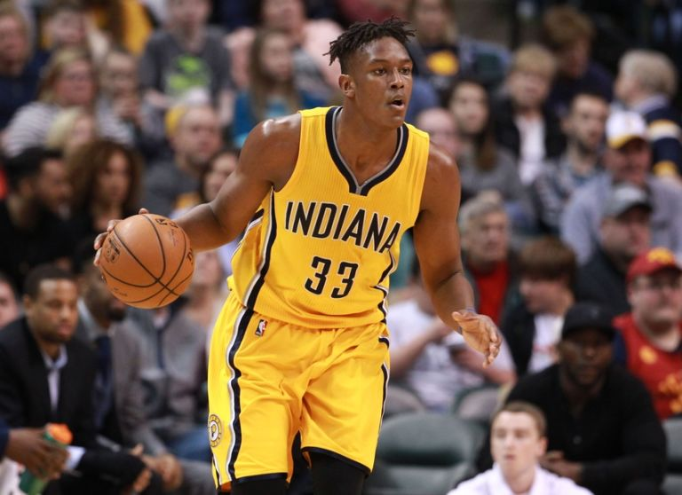 Nba-new-orleans-pelicans-indiana-pacers-768x558
