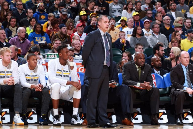 Frank-vogel-nba-detroit-pistons-indiana-pacers-768x511