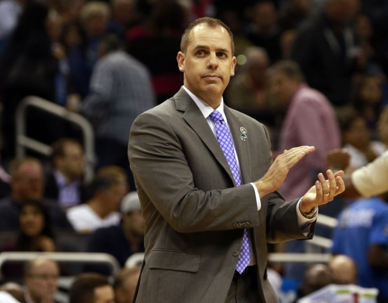 Frank-vogel-nba-indiana-pacers-orlando-magic-768x599