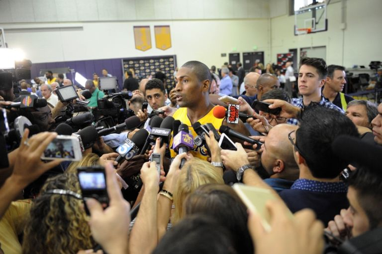 Metta-world-peace-nba-los-angeles-lakers-media-day-1-768x510