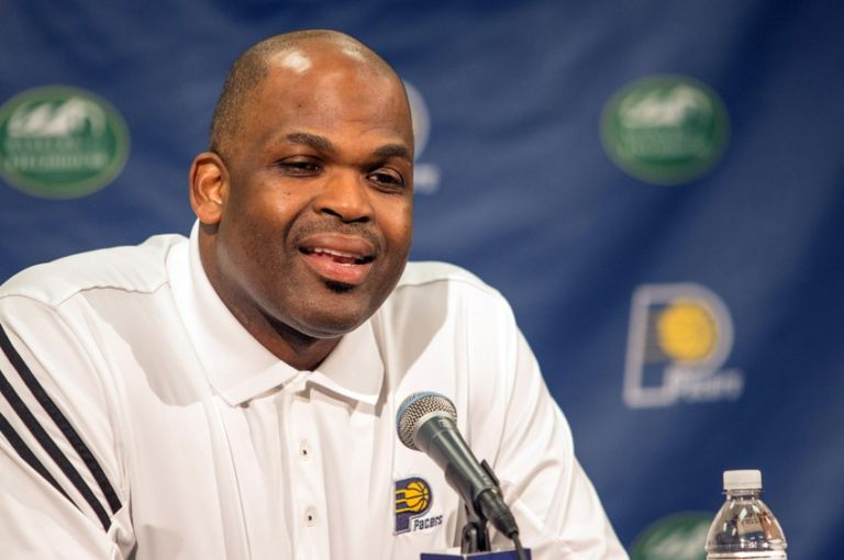 Nate-mcmillan-nba-indiana-pacers-press-conference-1-768x510