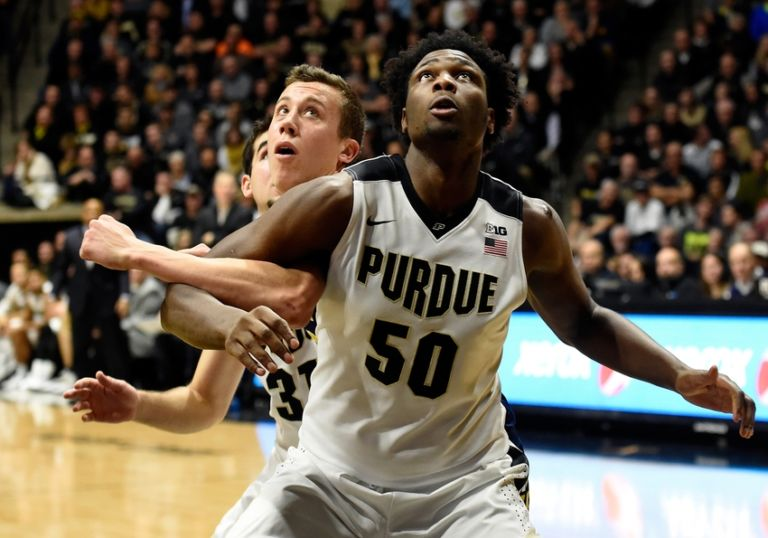 Ncaa-basketball-michigan-purdue-768x538