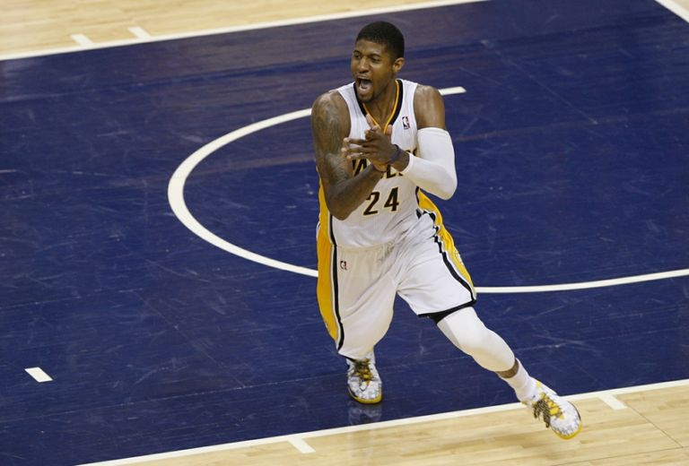 Paul-george-nba-playoffs-miami-heat-indiana-pacers-768x520