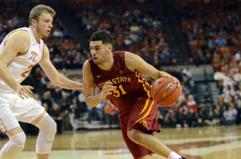 Georges-niang-connor-lammert-ncaa-basketball-iowa-state-texas-768x508