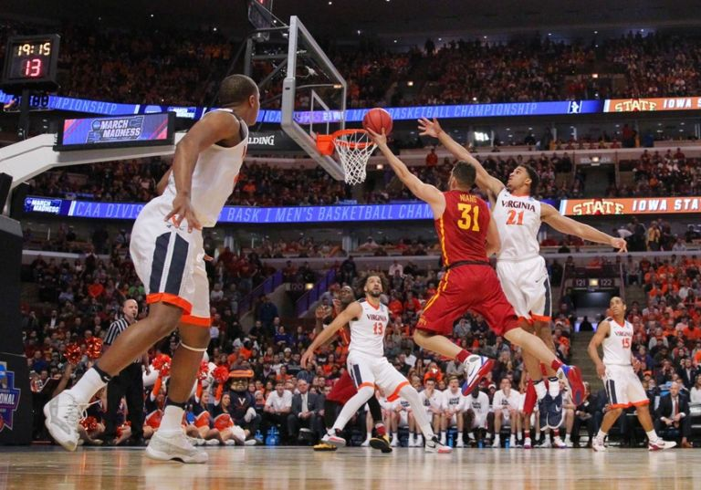 Georges-niang-ncaa-basketball-ncaa-tournament-midwest-regional-iowa-state-vs-virginia-768x537