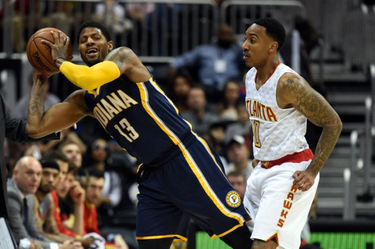 Paul-george-jeff-teague-nba-indiana-pacers-atlanta-hawks-768x511