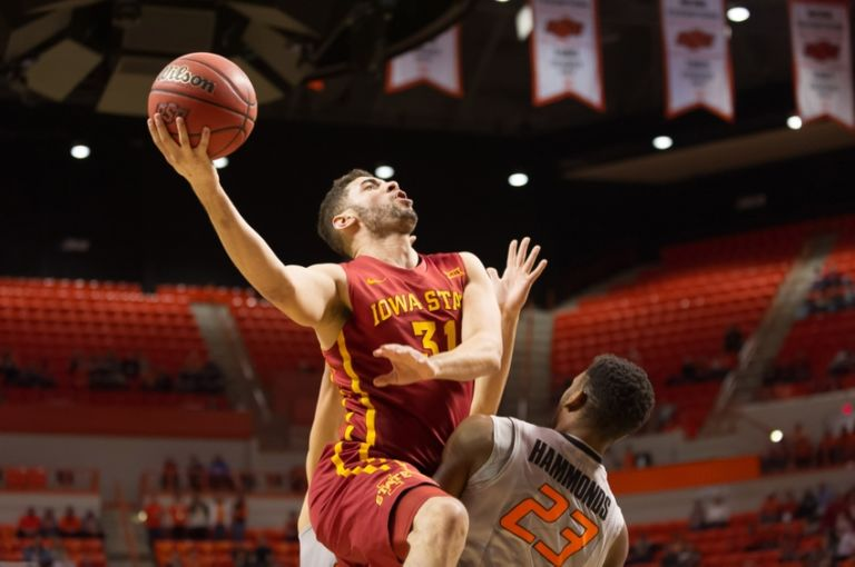 Georges-niang-ncaa-basketball-iowa-state-oklahoma-state-768x510