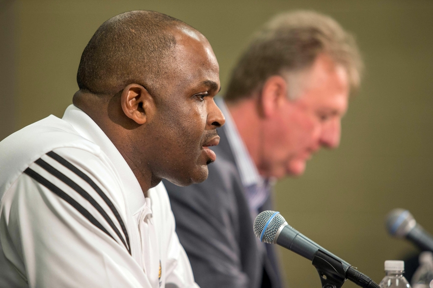Nate-mcmillan-nba-indiana-pacers-press-conference