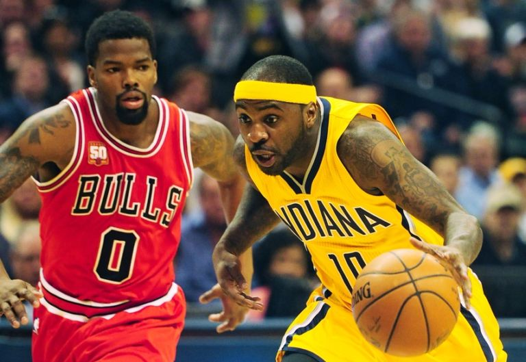 Ty-lawson-aaron-brooks-nba-chicago-bulls-indiana-pacers-768x529