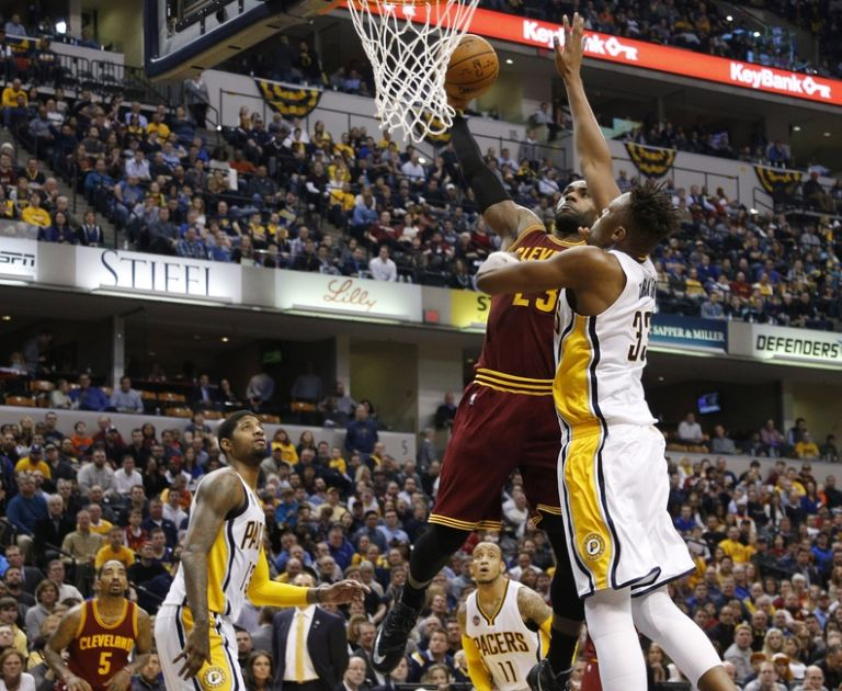 9091576-myles-turner-lebron-james-nba-cleveland-cavaliers-indiana-pacers-768x630