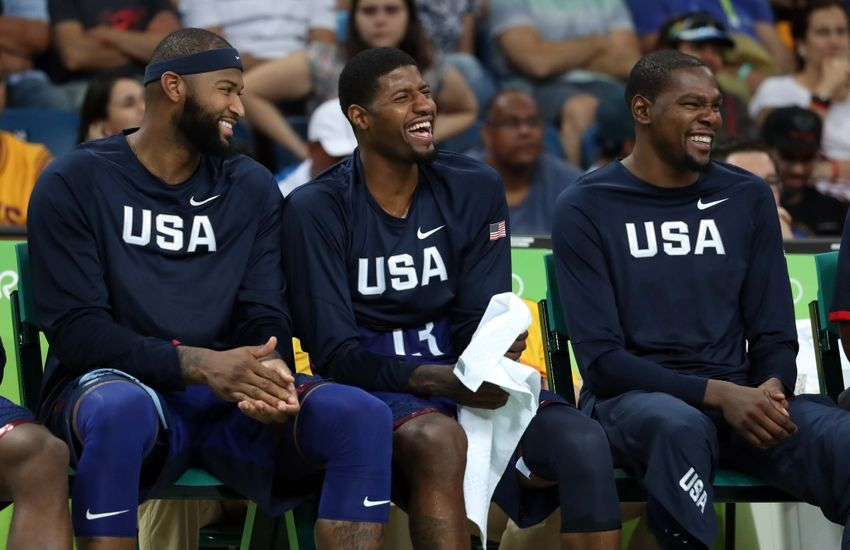 9427539-kevin-durant-paul-george-demarcus-cousins-olympics-basketball-men-850x550