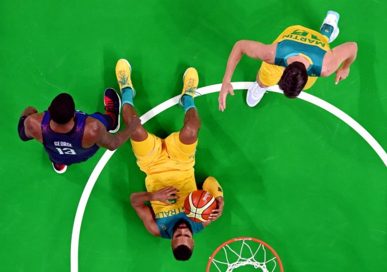 9444531-paul-george-patty-mills-olympics-basketball-men-768x540