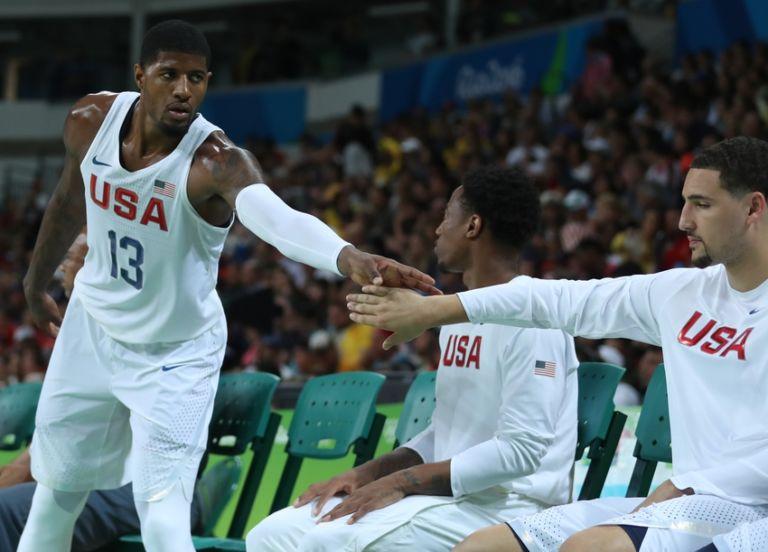 9453434-paul-george-klay-thompson-olympics-basketball-men-768x552