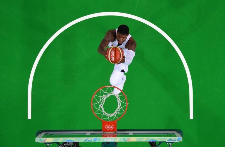 9477501-paul-george-olympics-basketball-men-768x501