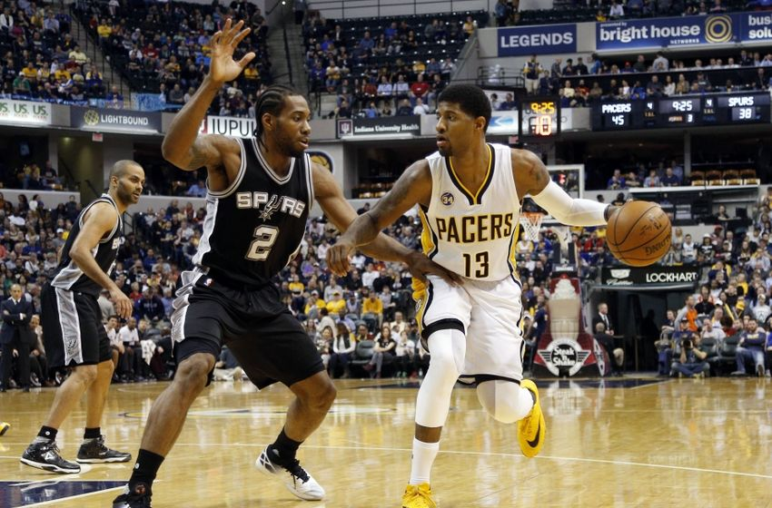 Preview Playoffs 2016-2017 9166589-paul-george-kawhi-leonard-nba-san-antonio-spurs-indiana-pacers-850x560