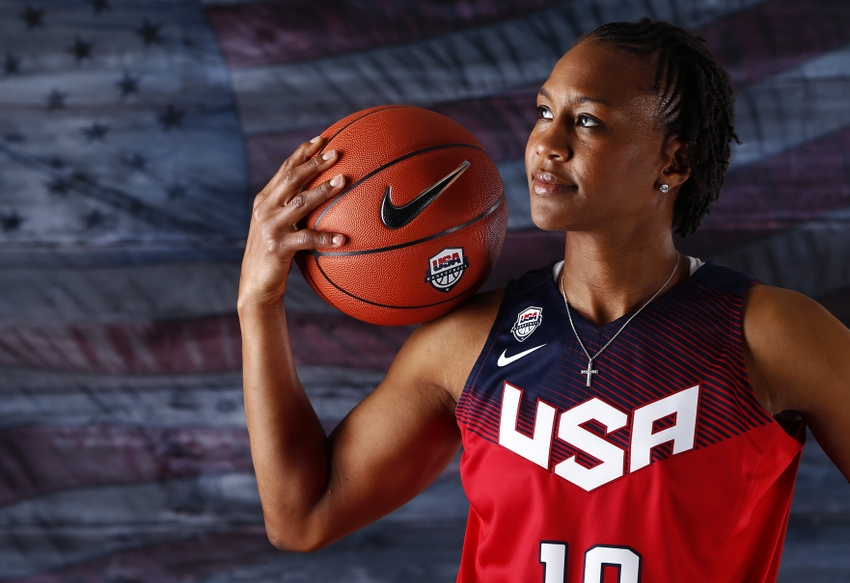 9172647-tamika-catchings-olympic-preview-team-usa-media-summit