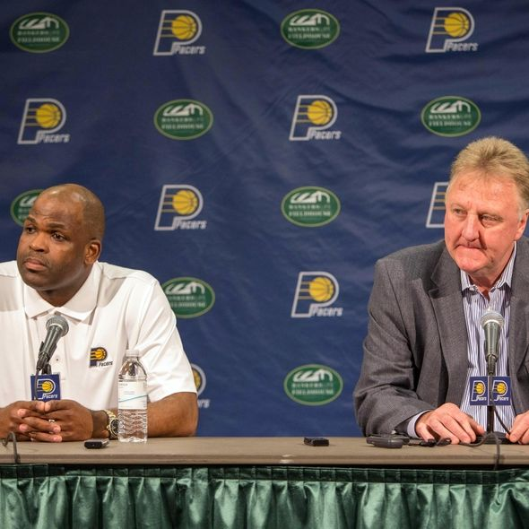 9297161-nate-mcmillan-larry-bird-nba-indiana-pacers-press-conference-590x590