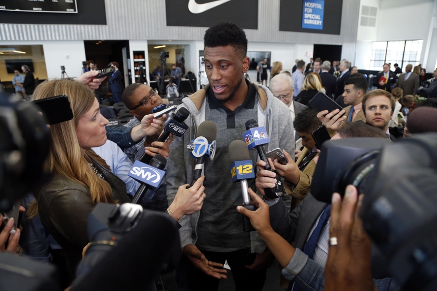 9297218-thaddeus-young-nba-brooklyn-nets-press-conference