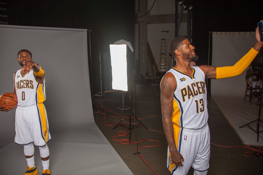 9566989-paul-george-c.j.-miles-nba-indiana-pacers-media-day