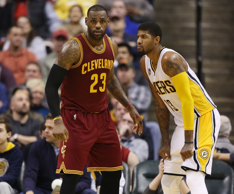 9091697-paul-george-lebron-james-nba-cleveland-cavaliers-indiana-pacers